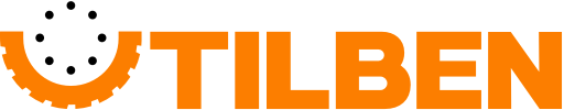 logo_Orange@2x.png